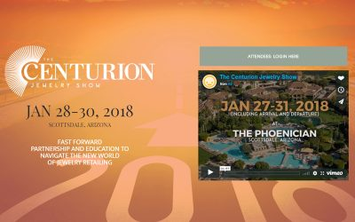 Enter To Win FREE Fusion Website Development at Centurion Scottsdale!